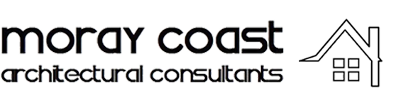 Moray Coast Architectural Consultants